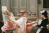 Marie Antoinette Yumminess