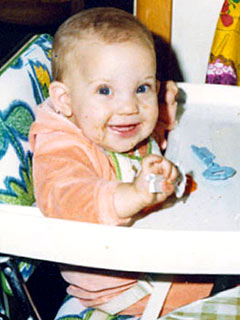 Transformation:Kate Hudson