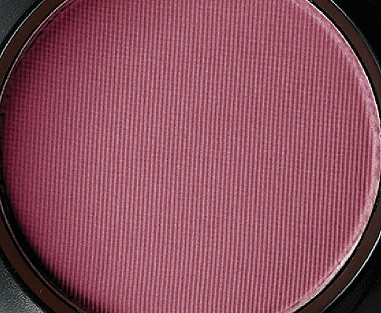 MAC Beauty Powder Blush in True Romantic