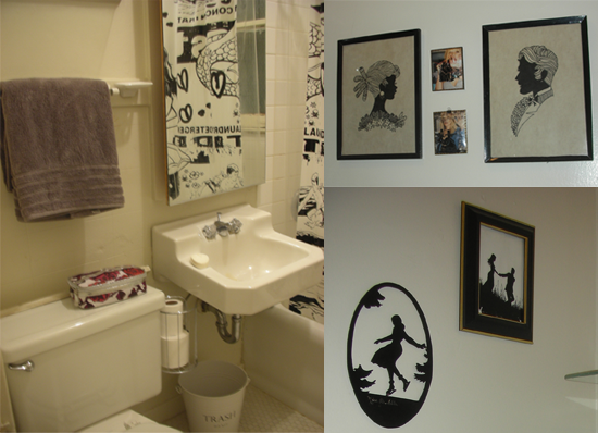 Before and After: My Bathroom, From Neglected to Perfected