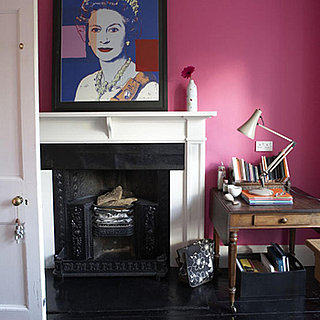 How-To: Clean Your Fireplace