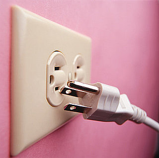 Do You Unplug Your Appliances When They're Not in Use?