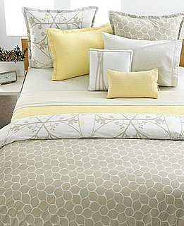 Steal of the Day: Style & Co. Lotus Blossom Bedding