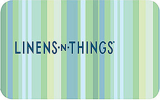 Linens 'n' Things Files For Bankruptcy, Try to Use Your Gift Cards