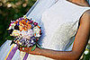 DIY:  Build Your Own Wedding Bouquet