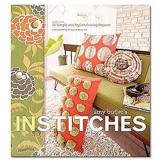 Steal of the Day: Amy Butler's In Stitches