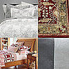 Ask Casa: Colorful Pillows For My Bed