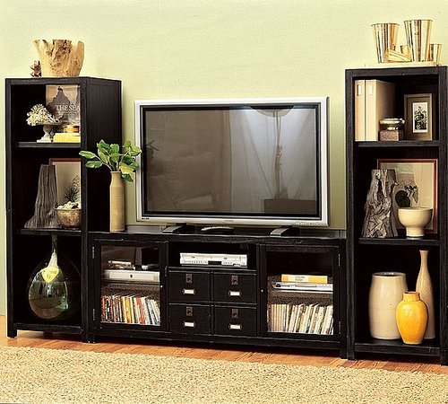 Steal of the Day: Pottery Barn Rhys Media Tower