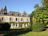 Coveted Crib: Chateau Limoges