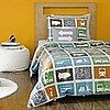 Love It or Hate It? DwellStudio Transportation Bedding