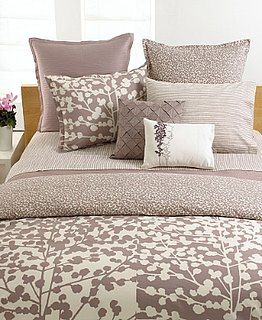 Steal of the Day: Style & Co. Trees Bedding