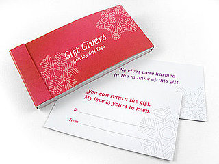 The Card Shop: Gift Givers