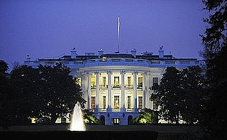 The White House: A Model of Energy Efficiency?