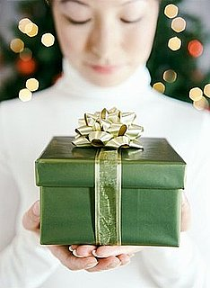 Open House:  What Was Your Favorite Homey Gift This Season?