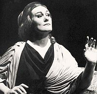 In the Spotlight: Joan Sutherland