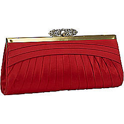 Inge Christopher Monaco Clutch > Evening Bags > Handbags - eBags