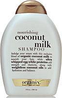 Ulta.com - Organix Coconut Milk Shampoo