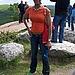 my memorial day fun: hiking on Bear Mountain