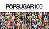 Announcing the 2009 PopSugar 100 Robert Pattinson Scores Number 1 Spot!