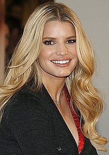 Jessica Simpson Designs Jewelry Collection
