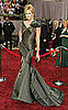 Countdown to the Oscars . . . Name That Designer!