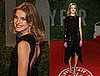 Oscars Afterparty: Natalia Vodianova