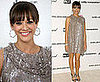 Oscars Afterparty: Rashida Jones