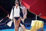 Fab Ad: Tommy Hilfiger Spring '09