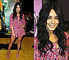 Celebrity Style: Vanessa Hudgens
