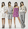 Sneak Peek! Adam Lippes For Mango Spring &#039;09
