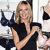 "Heidi Klum on Lingerie, Love, and Finding the ""Perfect One"""