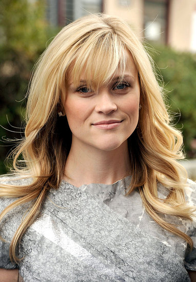This Week's Fab Favorite: Reese Witherspoon