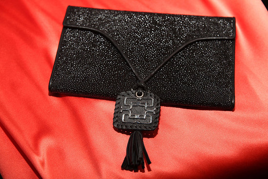Genevieve Jones Clutch