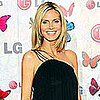 Heidi Klum Dishes on her Maternity Style Secrets