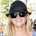 Celebrity Style: Everyone's Wearing Summer Fedoras