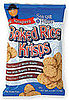 Review of Mr. Krispers All Natural Baked Rice Krisps
