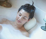 Bathe in Epsom Salts