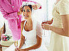 Bridal Party Etiquette: Being Asked to Leave the Wedding Party