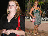 Melissa Joan Hart Is a Hot Momma