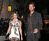 Photo of Fergie and Husband Josh Duhamel Out in LA