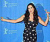 Photo of Demi Moore at the Berlin Film Festival