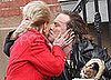 Barbara Walters Interviews Mickey Rourke