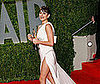 Photo of Penelope Cruz on Her Way Into the Vanity Fair Oscars Bash