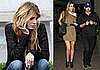 Mischa Barton in LA