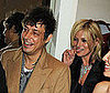 Photo of Kate Moss and Jamie Hince at a Charity Event in London