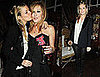 Photos of Sienna Miller Celebrating Kelly Hoppen's MBE