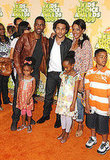 Chris Rock Photos