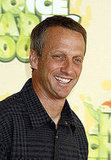 Tony Hawk Photos