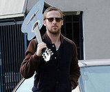 2. Ryan Gosling