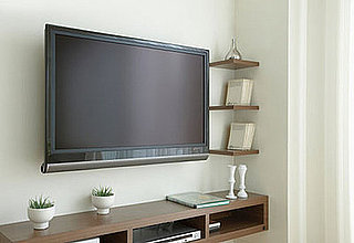 Properly Distance Your HDTV From Your Sofa